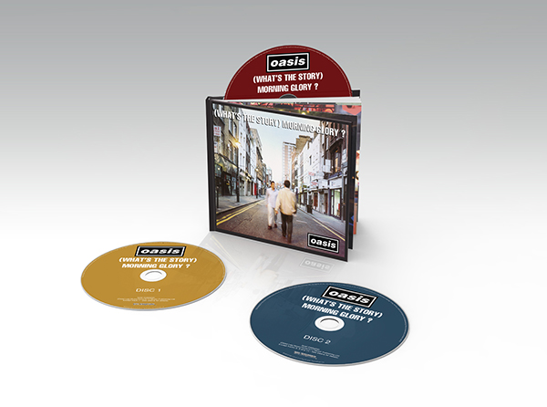 oasis-2nd-deluxe